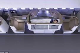 Lie-flat-bed-concept (10)