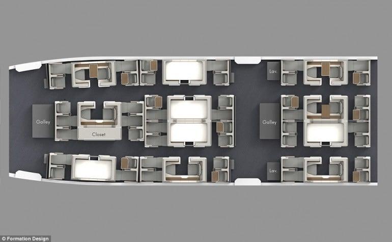 Lie-flat-bed-concept (9)