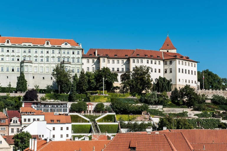 Lobkowicz Palace_Exterior View_VKR_7765_low res