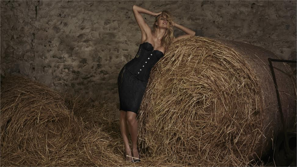 MO-Romance-with-Agent-Provocateur (2)