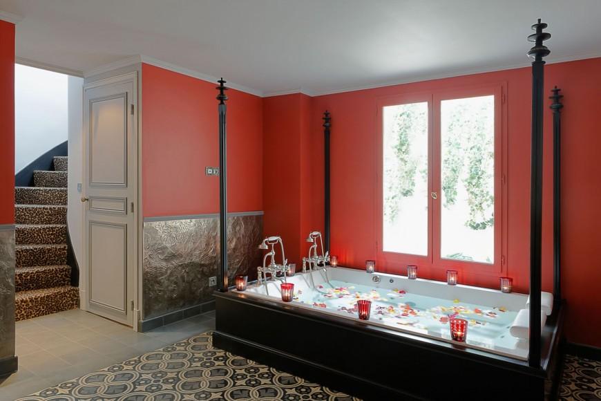 Pavillon_d_Amour_jacuzzi