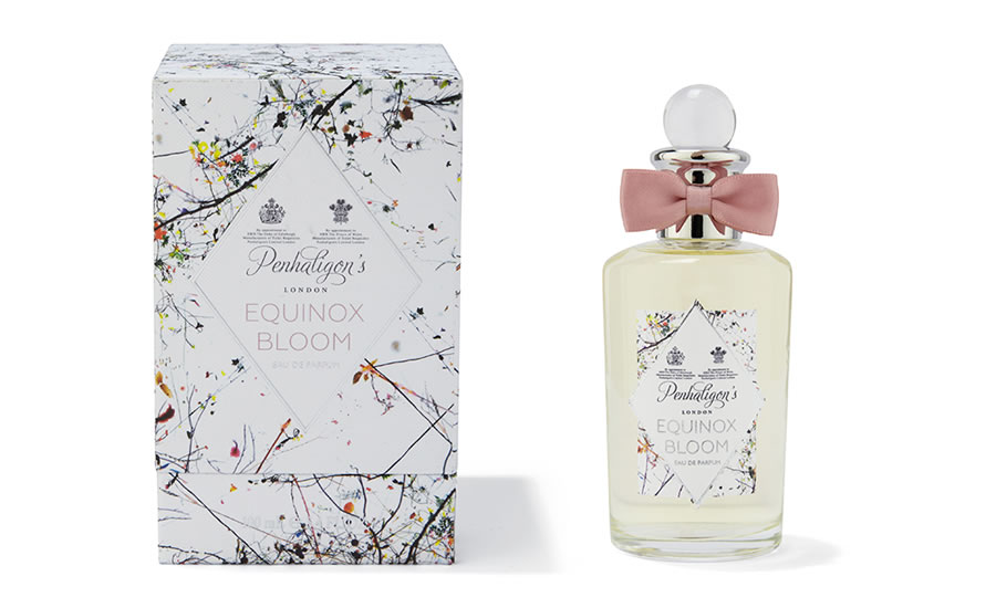 High tea and spring flowers inspire penhaligons new gourmand penhaligons has decide to tease and tantalize us with a brand new gourmand fragrance that will inspired by the english tradition of afternoon tea mightylinksfo