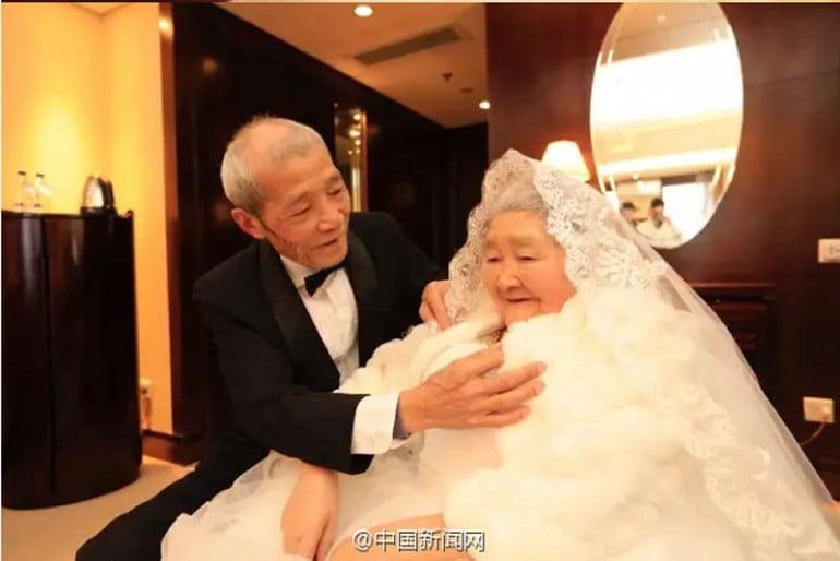 Qiao-Dewei-professed (4)