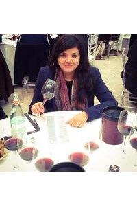 Rojita-Tiwari-Profile-pic (1)