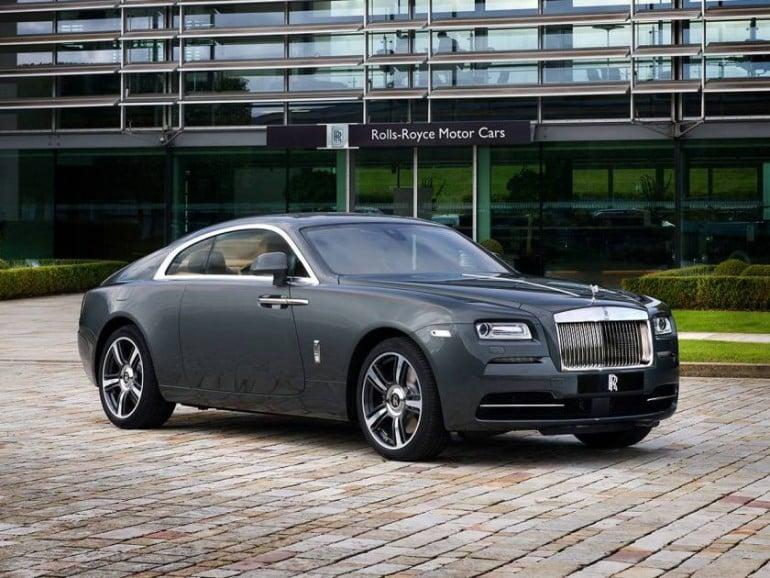 Rolls-Royce-Wraith  (1)