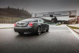 Rolls-Royce-Wraith  (6)