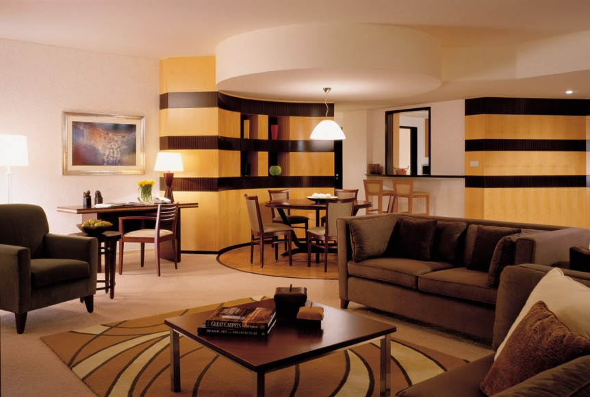 SLDB-Gallery-Three-bedroom-serviced-furnished-apartment