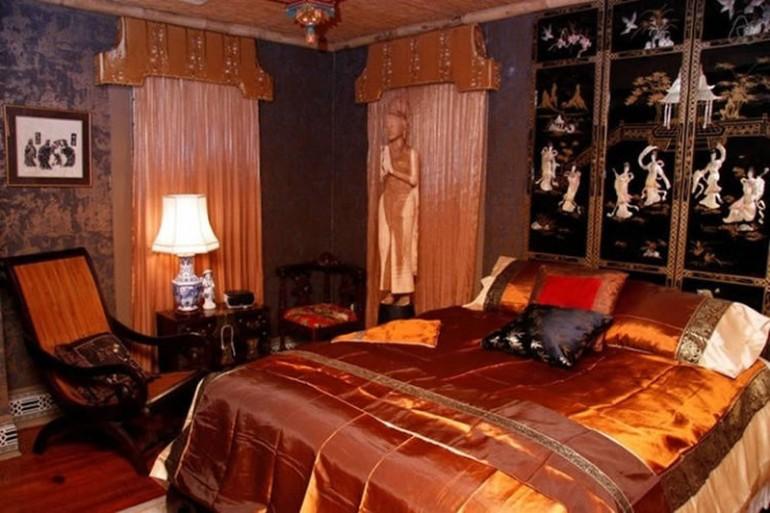 Seven-Sisters-Inn-room