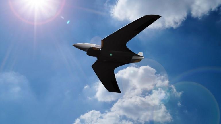 The-Antipode-Charles-Bombardier-Abhishek-Roy-1200x675