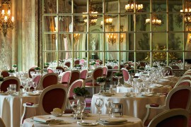 The-Ritz-Restaurant-home-page