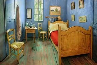 Van-Gogh_s-bedroom_3572345b