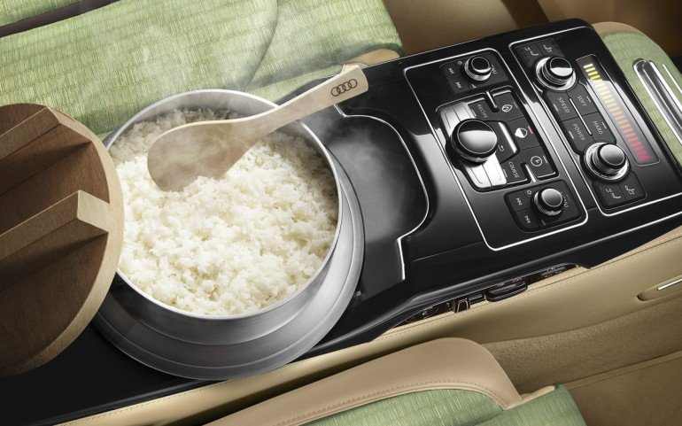 audi-rice-cooker (3)