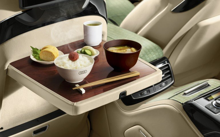 audi-rice-cooker (5)