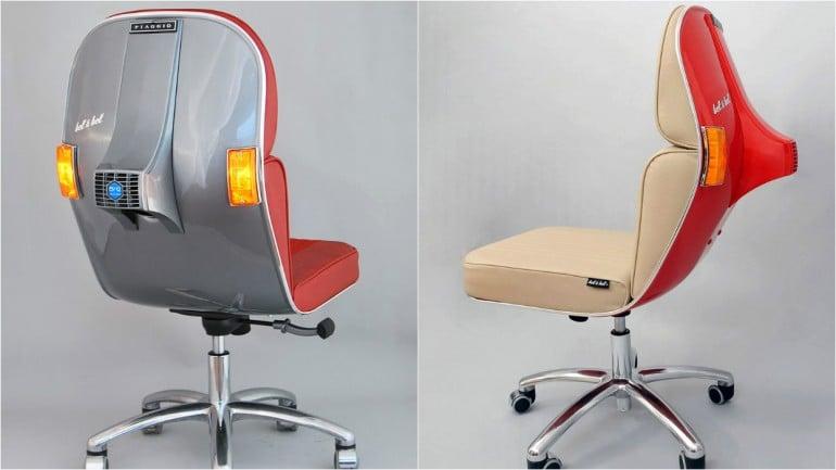 belbel-scooter-chair-1