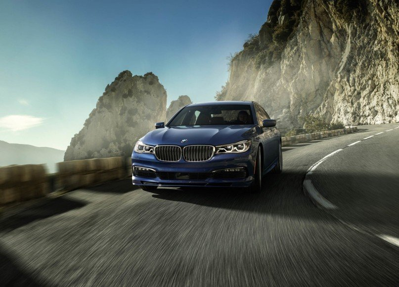 bmw-alpina-b7-xdrive-2017-02-1