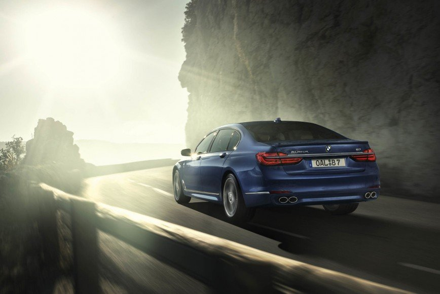 bmw-alpina-b7-xdrive-2017-04-1