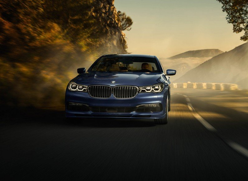 bmw-alpina-b7-xdrive-2017-05-1