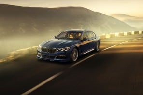 bmw-alpina-b7-xdrive-2017-07-1