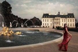 chateau-louis-xiv-0012-970x647-c