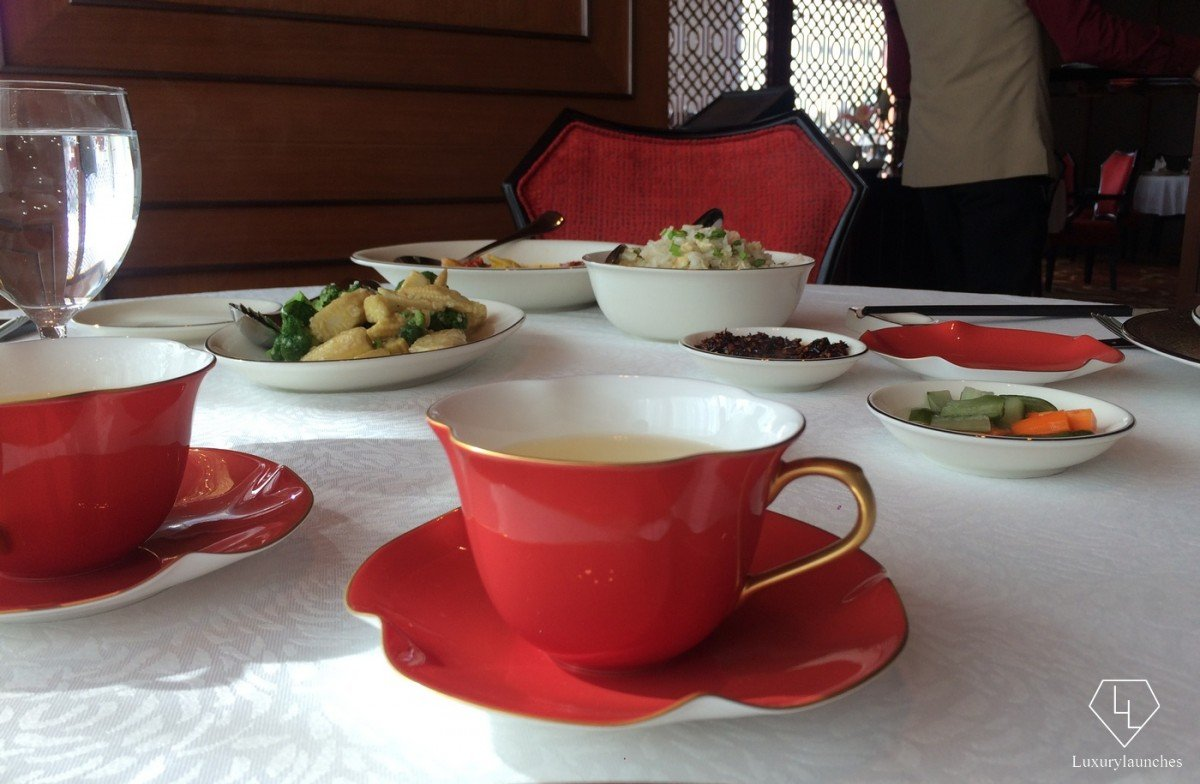 chinese-herbal-tea-shangrila-bangalore