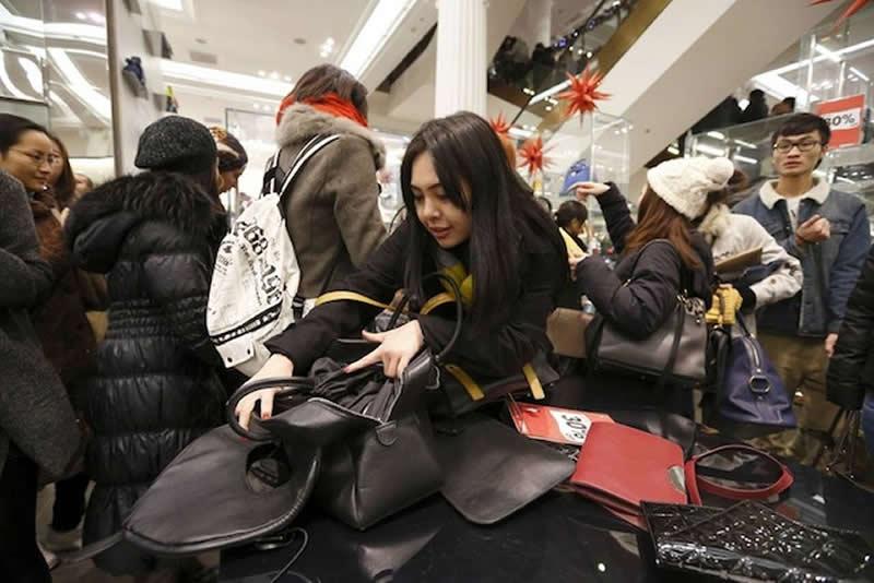 chinese_consumers