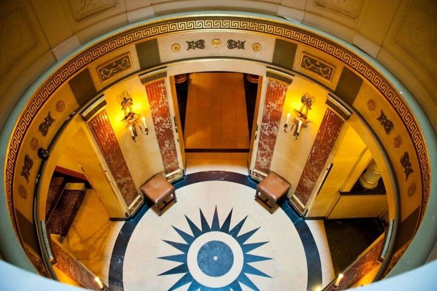 circular-atrium