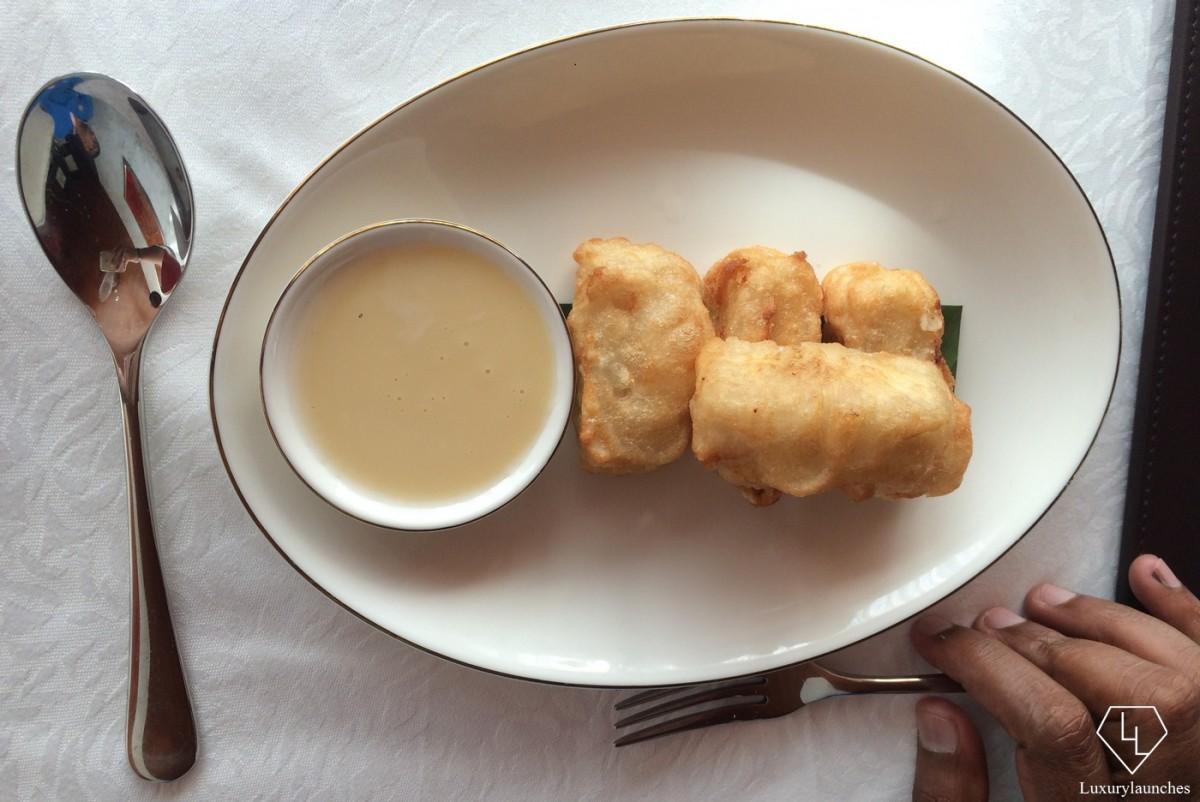 dessert-shangrila-bangalore