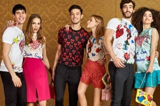 dolce-and-gabbana-san-valentino-2016-special-collection-for-man-and-woman-Hero-banner