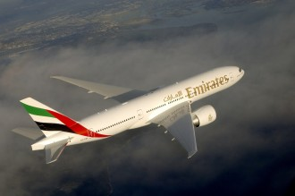 emirates-logest-flight2