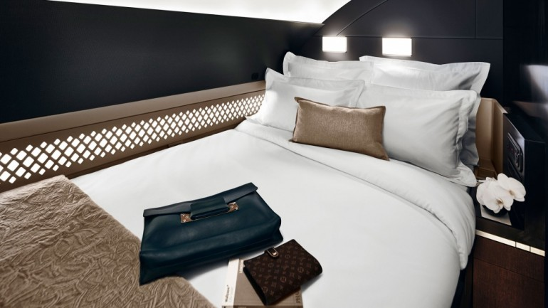 etihad-the_residence_bedroom_horizontal