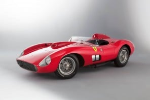 ferrari-335-s-sells-at-retromobile-paris-for-35-million-10-1