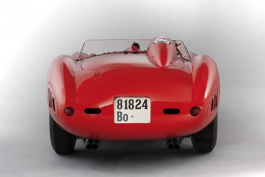 ferrari-335-s-sells-at-retromobile-paris-for-35-million-11-1