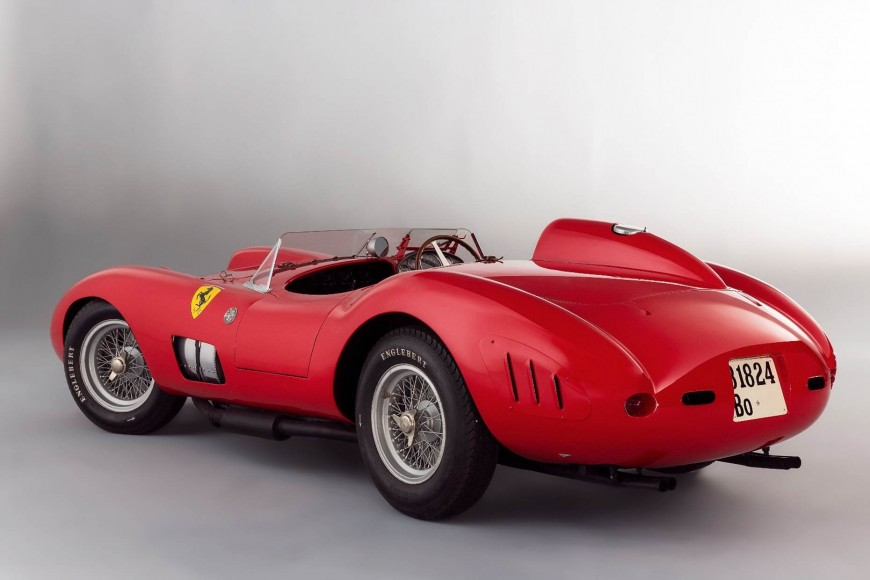 ferrari-335-s-sells-at-retromobile-paris-for-35-million-16-1