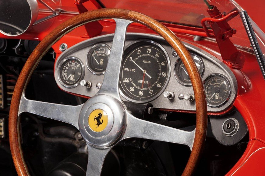 ferrari-335-s-sells-at-retromobile-paris-for-35-million-19-1