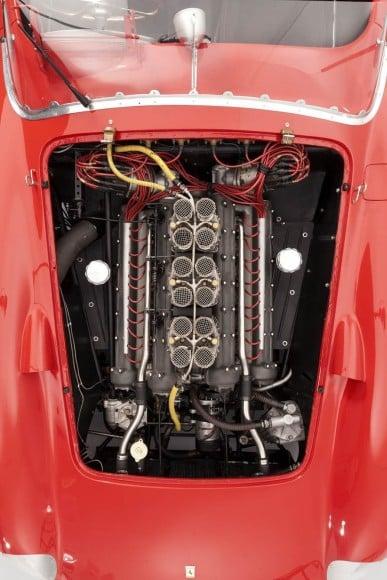 ferrari-335-s-sells-at-retromobile-paris-for-35-million-22-1