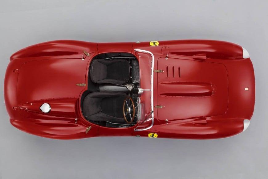 ferrari-335-s-sells-at-retromobile-paris-for-35-million-9-1
