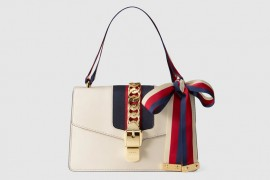 gucci-Light-Sylvie-leather-shoulder-bag (1)