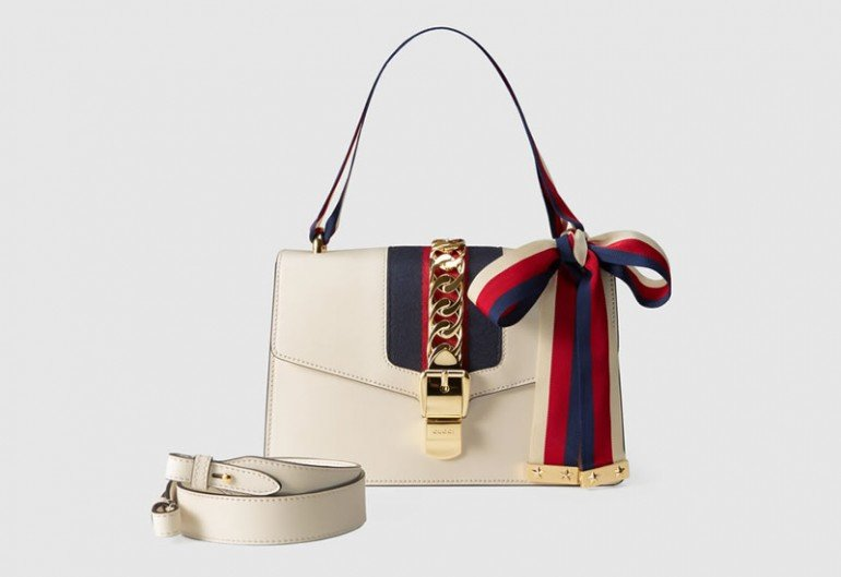 gucci-Light-Sylvie-leather-shoulder-bag (2)