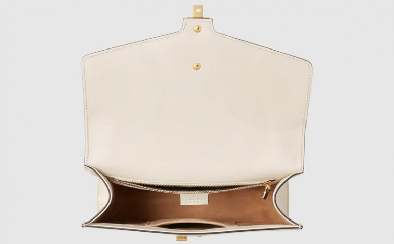 gucci-Light-Sylvie-leather-shoulder-bag (3)