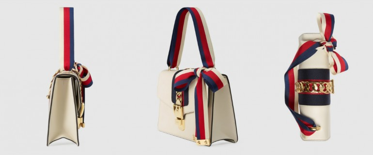 gucci-Light-Sylvie-leather-shoulder-bag