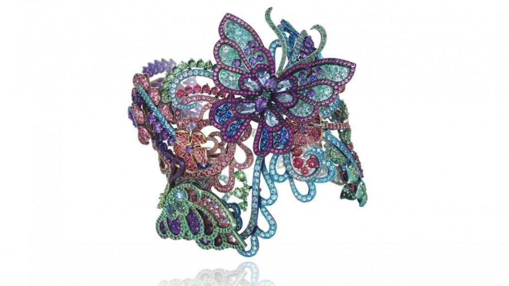 haute-joaillerie-creations (1)
