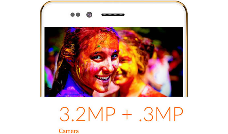 indian-cheapest-smartphone-1