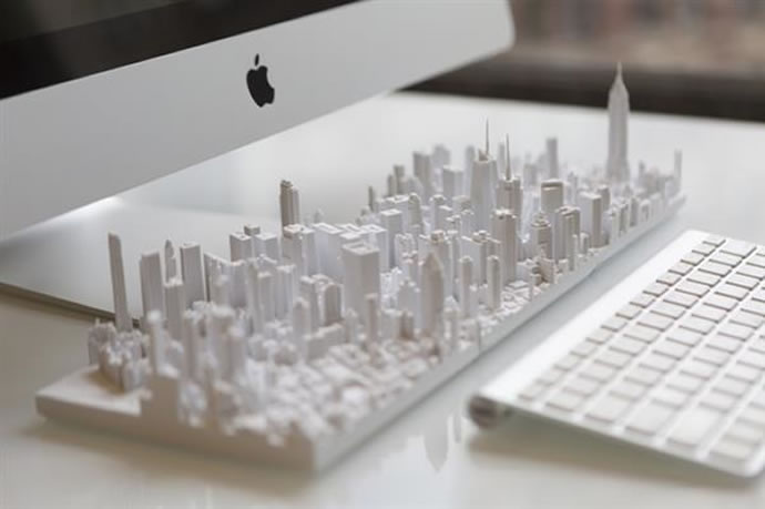 kickstarter-launched-microscape-3dprinted-scale-model-manhattan-1