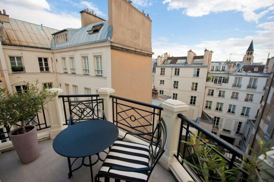 l-hotel-apartment1