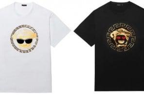 landscape-1455113890-gallery-1455018802-versace-emoji-t-shirt