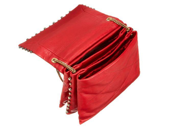 lanvin-bag (1)