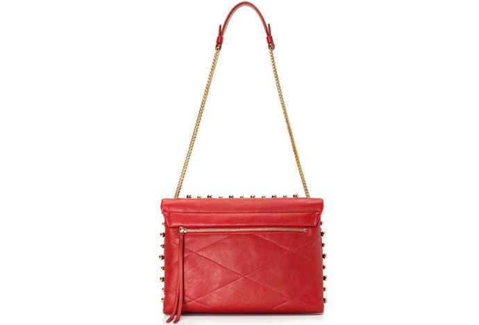 lanvin-bag (3)