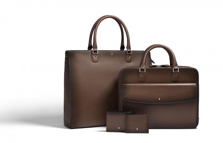 meisterstck-sfumato-collection-family-shot-brown-leather