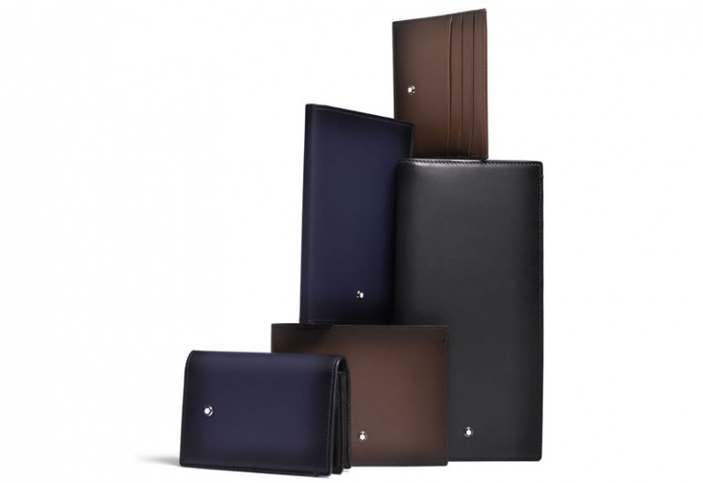 meisterstck-sfumato-collection-family-shot-leather-goods