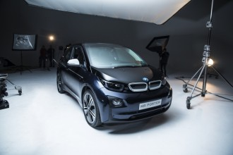 mr-porter-bmwi-scoop-020516
